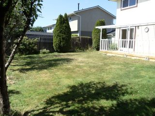 Photo 17: 14940 20TH Ave in South Surrey White Rock: Home for sale : MLS®# F1121099