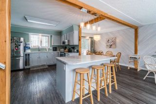 Photo 12: 4198 JACKSON Crescent in Prince George: Pinecone House for sale (PG City West (Zone 71))  : MLS®# R2556814