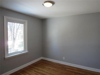 Photo 8: 549 Montrose Street in Winnipeg: River Heights Residential for sale (1D)  : MLS®# 1906558