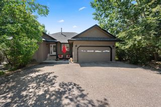 Photo 2: 291114 Twp Rd 270 SE: Airdrie Detached for sale : MLS®# A1136606