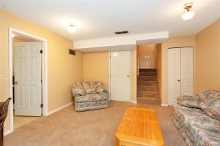 Photo 17: 3337 FLAGSTAFF PLACE in Vancouver: Champlain Heights Townhouse for sale (Vancouver East)  : MLS®# R2362868