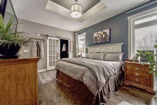 Photo 10: 43507 TWP RD 630: Rural Bonnyville M.D. House for sale : MLS®# E4221171