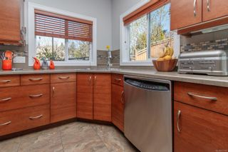 Photo 7: 632 Brookside Rd in : Co Latoria House for sale (Colwood)  : MLS®# 873118