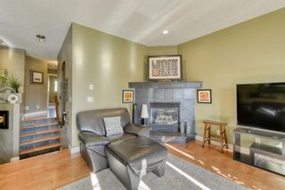 Photo 21: 205 Cranfield Manor SE in Calgary: Cranston Detached for sale : MLS®# A1144624