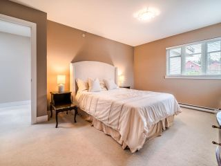 Photo 20: 462 E 5TH Avenue in Vancouver: Mount Pleasant VE Townhouse for sale (Vancouver East)  : MLS®# R2544959