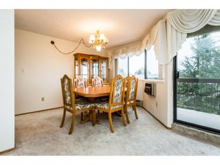 Photo 4: 305 31955 OLD YALE Road in Abbotsford: Abbotsford West Condo for sale : MLS®# R2311478