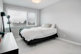 Photo 20: 606 23 Avenue NE in Calgary: Winston Heights/Mountview Semi Detached for sale : MLS®# A1098517