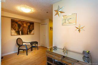 Photo 7: 205 545 Manchester Rd in VICTORIA: Vi Burnside Condo for sale (Victoria)  : MLS®# 787082