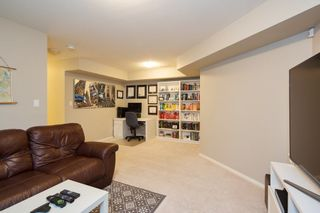 "Photo 17: 59 8701 16TH Avenue in Burnaby: The Crest Townhouse for sale in ""ENGLEWOOD MEWS"" (Burnaby East)  : MLS®# R2256401"