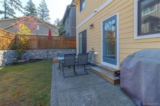 Photo 29: 1045 Gala Crt in VICTORIA: La Happy Valley House for sale (Langford)  : MLS®# 837598