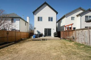 Photo 30: 26 Mt Aberdeen Link SE in Calgary: McKenzie Lake Detached for sale : MLS®# A1095540