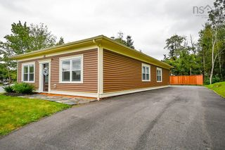 Photo 7: 38 Olive Avenue in Bedford: 20-Bedford Residential for sale (Halifax-Dartmouth)  : MLS®# 202125390