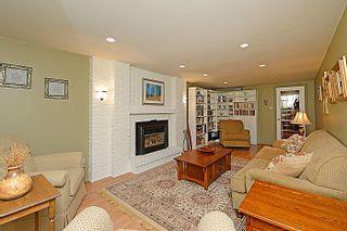 Photo 20: 5191 Broughton Crest in Burlington: Appleby House (Sidesplit 3) for sale : MLS®# W2974905
