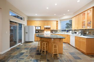 """Photo 10: 11 CLIFFWOOD Drive in Port Moody: Heritage Woods PM House for sale in """"STONERIDGE"""" : MLS®# R2597161"""