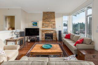 Photo 12: 200 OCEAN CREST Drive: Furry Creek House for sale (West Vancouver)  : MLS®# R2612709