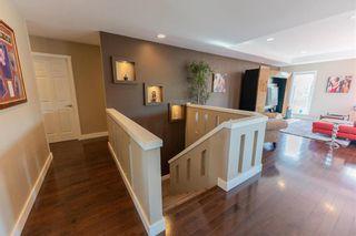 Photo 10: 38 Samara Cove in Winnipeg: Richmond West Residential for sale (1S)  : MLS®# 202123406