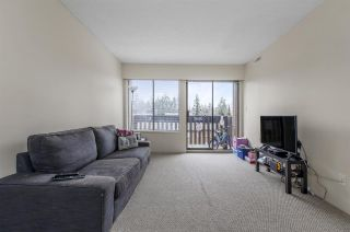 Photo 9: 2040 PURCELL Way in North Vancouver: Lynnmour Condo for sale : MLS®# R2561674