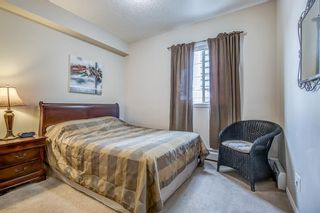 Photo 24: 407 126 14 Avenue SW in Calgary: Beltline Apartment for sale : MLS®# A1056352