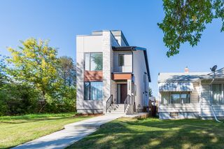 Photo 2: 11322 79 Avenue in Edmonton: Zone 15 House for sale : MLS®# E4261981