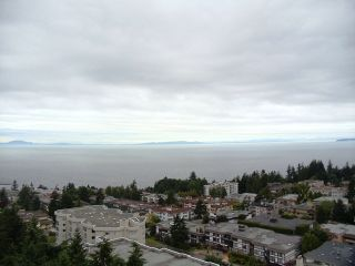 Photo 20: 1704 15152 Russell Ave in White Rock: Home for sale : MLS®# f1306527