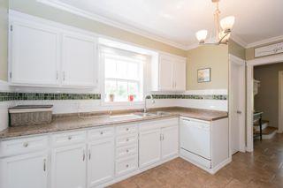 Photo 4: 566 Trenton Road in New Glasgow: 106-New Glasgow, Stellarton Residential for sale (Northern Region)  : MLS®# 202114462