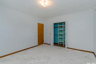 Photo 12: 8 Norman Crescent in Saskatoon: Avalon Residential for sale : MLS®# SK871566