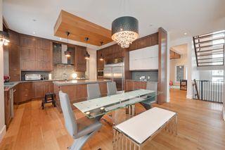 Photo 12: 3543 WATSON Point in Edmonton: Zone 56 House for sale : MLS®# E4248335