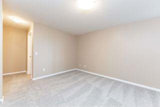 Photo 26: 128 240 SPRUCE RIDGE Road: Spruce Grove Condo for sale : MLS®# E4242398