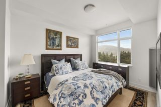 Photo 8: 604 1311 Lakepoint Way in : La Westhills Condo for sale (Langford)  : MLS®# 867444