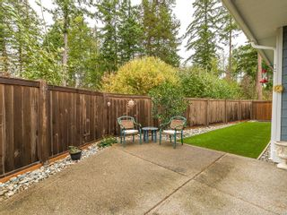 Photo 27: 899 Parkside Cres in : PQ Parksville House for sale (Parksville/Qualicum)  : MLS®# 887644