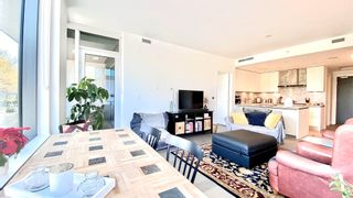 Photo 21: 205 6333 WEST BOULEVARD in Vancouver: Kerrisdale Condo for sale (Vancouver West)  : MLS®# R2603919