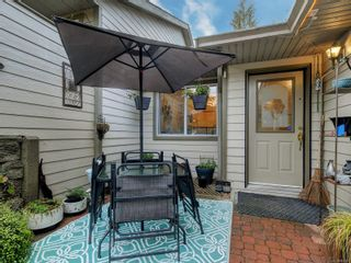 Photo 21: 18 2190 Drennan St in : Sk Sooke Vill Core Row/Townhouse for sale (Sooke)  : MLS®# 864347