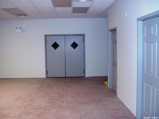 Photo 4: 201 203 Centre Street in Meadow Lake: Commercial for sale : MLS®# SK845663