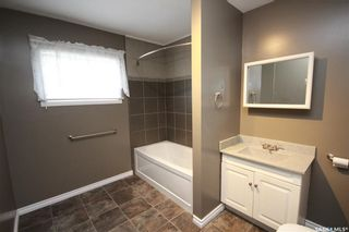 Photo 14: 272 22nd Street in Battleford: Residential for sale : MLS®# SK851531