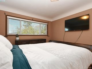 Photo 10: 4145 Birtles Ave in VICTORIA: SW Glanford House for sale (Saanich West)  : MLS®# 835004