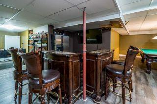 Photo 20: 8656 NORTH NECHAKO Road in Prince George: Nechako Ridge House for sale (PG City North (Zone 73))  : MLS®# R2515515