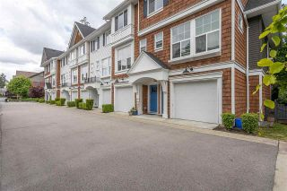 """Photo 8: 8 14905 60 Avenue in Surrey: Sullivan Station Townhouse for sale in """"The Grove at Cambridge"""" : MLS®# R2585585"""