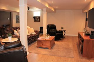 Photo 32: 645 Prince of Wales Drive in Cobourg: House for sale : MLS®# X5206274