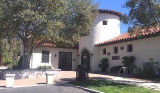Photo 45: Condo for sale : 4 bedrooms : 2343 Orchard View Lane Lane in Escondido