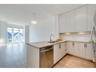 """Photo 9: 312 2307 RANGER Lane in Port Coquitlam: Riverwood Condo for sale in """"Freemont Green South"""" : MLS®# R2495447"""
