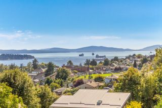 Photo 2: 212 French St in : Du Ladysmith House for sale (Duncan)  : MLS®# 854922