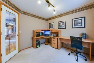 Photo 17: 662 Arbour Lake Drive NW in Calgary: Arbour Lake Detached for sale : MLS®# A1074075