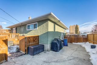 Photo 30: 77 Kentish Drive SW in Calgary: Kingsland Detached for sale : MLS®# A1059920
