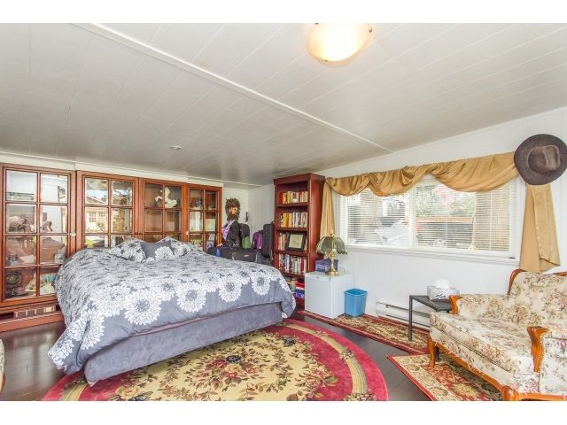 Photo 20: Photos: 35629 CRAIG Road in Mission: Hatzic House for sale : MLS®# R2057077