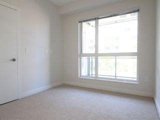 Photo 15: 5311 Cedarbridge Way in Richmond: Condo for rent : MLS®# AR034