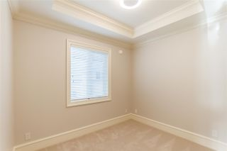 Photo 15: 9640 SAUNDERS Road in Richmond: Saunders House for sale : MLS®# R2564351