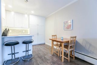 """Photo 12: 308 307 W 2ND Street in North Vancouver: Lower Lonsdale Condo for sale in """"Shorecrest"""" : MLS®# R2244286"""