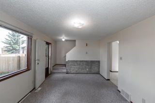 Photo 13: 1945 73 Street in Edmonton: Zone 29 Townhouse for sale : MLS®# E4198688