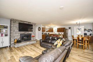 Photo 5: 28 Lakemist Court in East Preston: 31-Lawrencetown, Lake Echo, Porters Lake Residential for sale (Halifax-Dartmouth)  : MLS®# 202105359