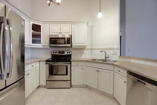 Photo 6: 503 2419 ERLTON Road SW in Calgary: Erlton Apartment for sale : MLS®# A1028425